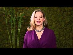 Super quick 3 minute guided meditation to bring a little calm to a hectic day. Ahhhh! That's better!