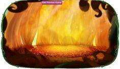 Sunflower Studio (Click to Enlarge)