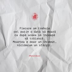 #MoArtBook #AndreeaRusso #Bestseller_Books Republica Moldova, Bestseller Books, Quotes, Quotations, Qoutes, Manager Quotes