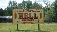 7 Great Places with Horrifying Names | Mental Floss