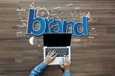 Our customized branding understands the purpose of your organization. Call Website Growth, a branding company Beverly Hills, if you are interested in company branding.