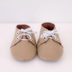 Pip & Bop Toddler Tan Leather lace up Footwear Leather And Lace, Tan Leather, Up Styles, Moccasins, Baby Shoes, Footwear, Lace Up, Clothes, Shopping