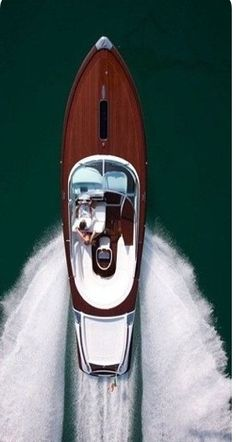 Instant Access to 518 Different Plans - From Small Wooden Boat Plans To Large Sailboat Plans - Free Boat Plans Mustang Fastback, Ford Mustang, Wooden Speed Boats, Wood Boats, Plywood Boat, Bmw X7, Yatch Boat, Catamaran, Pagani Huayra