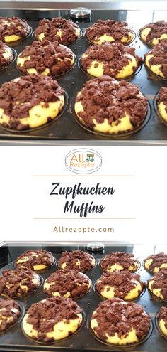 – – desserts for kids Muffins Sains, Cake Recipes, Dessert Recipes, Simple Muffin Recipe, Stew Meat Recipes, Cooking Recipes, Healthy Muffins, Food Cakes, Christmas Desserts