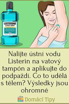 Listerine, Hacks, Memes, Meme, Tips