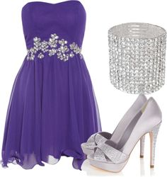 """""""Untitled #54"""" by reese-o on Polyvore"""