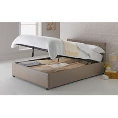 george home sweet draught excluder home accessories. Black Bedroom Furniture Sets. Home Design Ideas