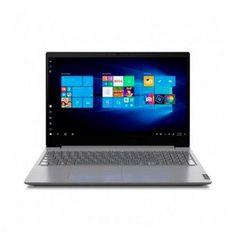 Windows 10, Usb, Linux, Ordinateur Portable Lenovo, Good Cheap Laptops, Pc Lenovo, Notebook Lenovo, Teclado Qwerty, Post Bank