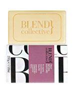 Blend Unwinding Organic Soap Bar - BLEND Collective