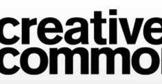via Cool Stuff  Mashable -- Creative Commons   #Creative #Commons #Content   25 Sources For Creative Commons Content