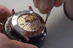 7 Signs Chopard is Serious About High Watchmaking