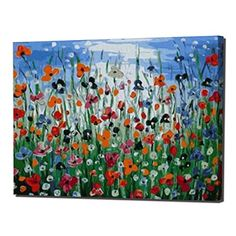 Genius DIY painter PaintByNumber KitsDiy Oil Painting 1620 Inches * Read more at the image link.