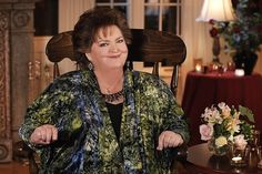 Acclaimed Cape Breton singer Rita MacNeil has died at age 68. Description from canada.onlinenigeria.com. I searched for this on bing.com/images