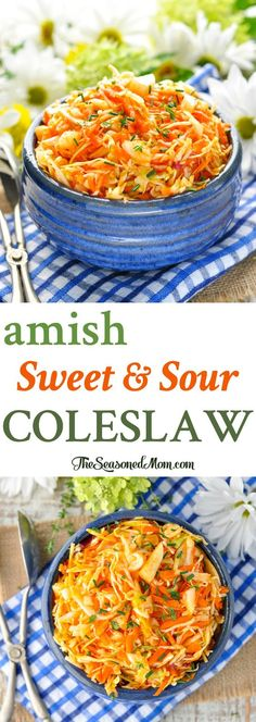 This Amish Sweet and
