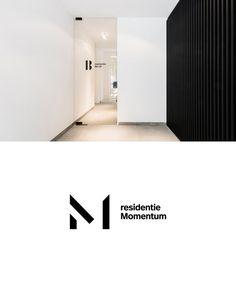 - branding by skinn Branding Agency, Branding Design, Logo Design, Property Development, Real Estate Development, Design Logo Inspiration, Arquitectura Logo, Web Design, Real Estate Branding