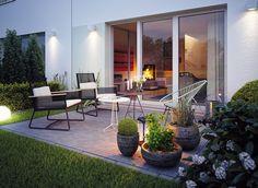 Fresh SKAPETZE Globe Garten Kugelleuchte cm Aussenleuchten Dekoleuchten Aussen Beleuchtung Au enbereich Pinterest