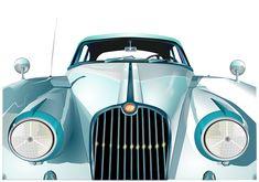 Ratgeber Autokredit: Der günstige Weg zu Ihrem Traumauto. Lesen Sie dazu den informativen Artikel im Seniorenblog: Ratgeber Autokredit: Der günstige Weg zu Ihrem Traumauto. Bild: CC0 - #derseniorenblog