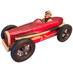 how to make wooden miniature car Revell Model Cars, Used Cars Online, Model Cars Building, Miniature Cars, Model Cars Kits, Kids Room Design, Wood Toys, Art Deco, Miniatures