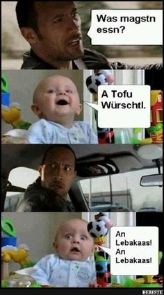 Funny pictures, jokes and funny memes sharing website to make others laugh. Get more funny pictures here. Login and share funny pic to make world laugh. Haha, Frases Humor, Memes Humor, Cops Humor, Car Memes, Laughing So Hard, Funny Babies Laughing, Just For Laughs, Laugh Out Loud