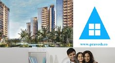 Buy/Rent Residential Apartments, Flats, House, Home, Row House, Bungalow.http://goo.gl/hE8kdH