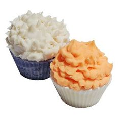 Cold Process Soap Frosting Recipe is free from Natures Garden CP Soap Making Supplies. Learn how to make our cold process soap recipe for piping. Handmade Soap Recipes, Handmade Soaps, Diy Soaps, Soap Colorants, Cupcake Soap, Soap Making Supplies, Cupcakes, Goat Milk Soap, Soaps