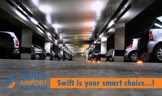 #parkingatlutonairport #meetandgreetLutonairport   GUIDE TO BOOK A RELIABLE LUTON AIRPORT PARKING SERVICE