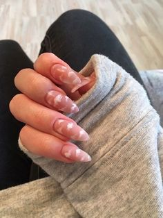 Semi-permanent varnish, false nails, patches: which manicure to choose? - My Nails Summer Acrylic Nails, Best Acrylic Nails, Acrylic Nail Designs, Summer Nails, Aycrlic Nails, Swag Nails, Coffin Nails, Glitter Nails, Teen Nails