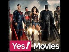 New Kodi Movie and Tv Addons Yes Movies  Must have addon October 2016
