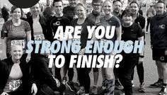 Beginnen met hardlopen heb je vast al eens geprobeerd. Je begint fanatiek, zonder plan en doel en als het een avond slecht weer