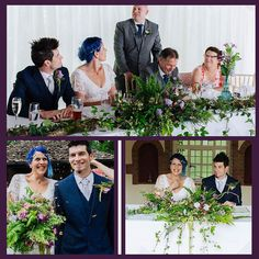 English Country Garden Wedding Flowers | Eden Flower School & Wedding Flowers Country Garden Weddings, English Country Gardens, Bridesmaid Dresses, Wedding Dresses, Wedding Flowers, Park, School, Bridesmade Dresses, Bride Dresses