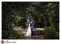 Grace & Howard | Eden Gardens Moorpark Eden Gardens, Garden Of Eden, Wedding Ceremony, Wedding Day, Dance The Night Away, Wedding Images, Engagement Pictures, Beautiful Gardens, Garden Wedding