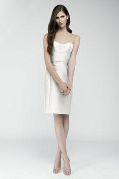 e40be09bf2e9 Encore Dress Trieste Engagement Party Dresses