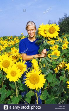 Related image Photos, Pictures, Plants, Image, Photographs, Photo Illustration, Plant, Resim, Planting