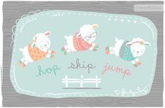 HopSkipJump-by-maudie-and-ma