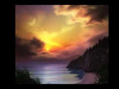 Missing my brother .........▶ Sleeping At Last: In The Embers HQ w/ Lyrics - YouTube