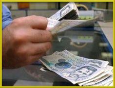 El plan de choque económico:  necesario para la coyuntura, pero no cambiará nada. [18/04/2013]