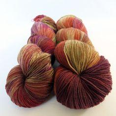 Life in the Long Grass -Estate- Crochet Yarn, Throw Pillows, Life, Thread Crochet, Toss Pillows, Cushions, Decorative Pillows, Decor Pillows, Scatter Cushions