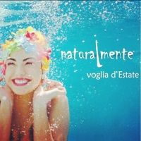 Products by Naturalmente, Made in Italy and Certified Organic. Exclusive to Eviva Organics in Australia. http://www.evivaorganics.com.au/shop/bodyspa/all-skin-types2013-08-09-05-11-33_/sun-protection-hydrating-body-cream-spf-15-200ml-detail