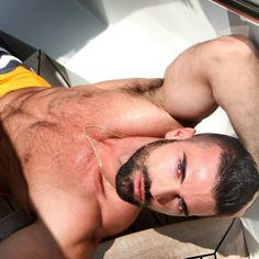 Dario Owen,