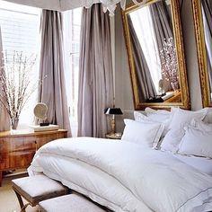 Bedroom Goals #ayai