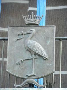Den Haag - Bezuidenhoutseweg