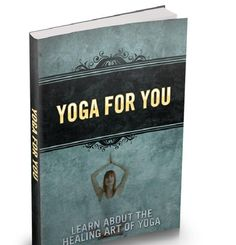 Free Gift (ebook) http://www.shivayogamats.com/images/Yoga%20For%20You.pdf
