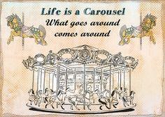 Original Designed Poster By Galia Nof Taboch http://www.galisart.com/posters