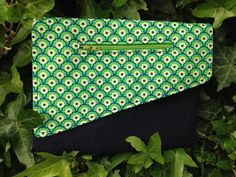 3 PDF Sewing Pattern Set Tech BAGS por LoreleiJayne en Etsy