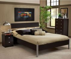 BEDROOM IDEAS FOR SMALL ROOMS | tags architecture bed bedroom bedroom ideas houses interior ...