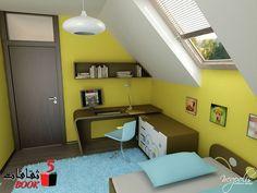 ستحتاج الي افكار تصميم غرف نوم اطفال الوانها الجميلة ثقافات بوك يعرض بعض الصور والاحتياجات لتكون مناسبة مع طفلك لان غرفة الطفل يعتبرها موطنة الخاص به