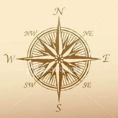 Google Image Result for http://i.istockimg.com/file_thumbview_approve/6396209/2/stock-illustration-6396209-compass-rose-ancient.jpg