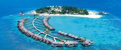 fotos de lugares bonitos do mundo - Pesquisa Google