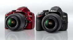 Nikon a lansat un nou DSLR entry-level, D3200  http://www.realitatea.net/nikon-a-lansat-un-nou-dslr-entry-level-d3200-video_934670.html#ixzz1sYxWpKp8