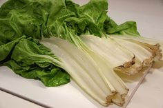 Nove frullati naturali da preparare in casa per disintossicare l'organismo